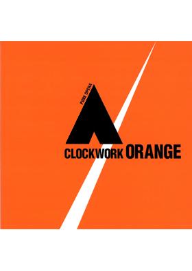 オレンジ_表紙