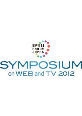 2012IPTV01