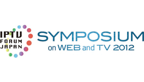 2012IPTV02
