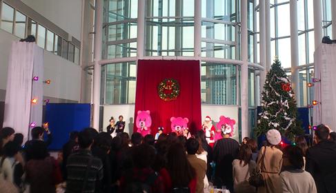 2012ponki03