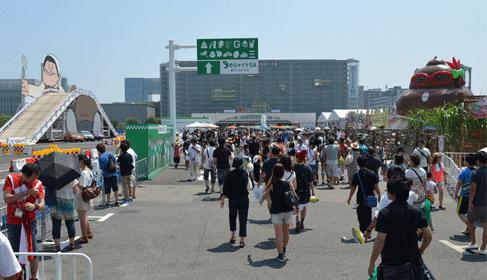 2013_gasyukoku07