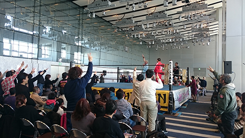 2014_works_e-michipro03