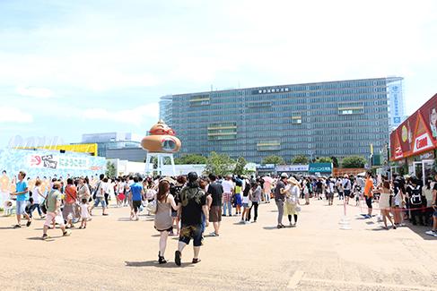 2014_works_e-odaiba09