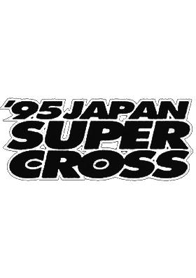 95jcross-2