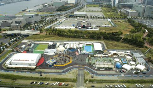 bou2004-3