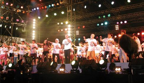 bou2005-5