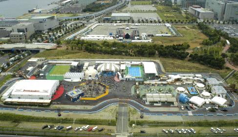 bou2005-7