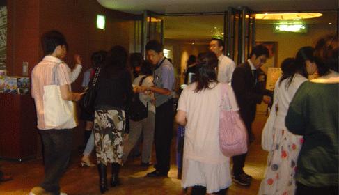 bou2006-5
