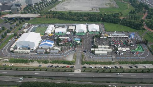 bou2006-9