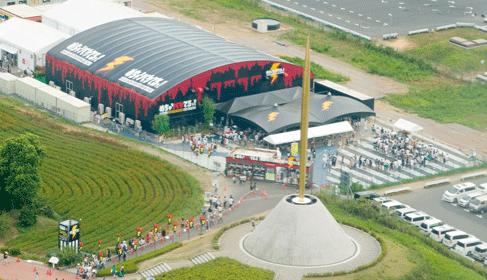 bou2007-4