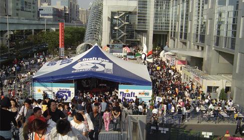 gaku2005-5