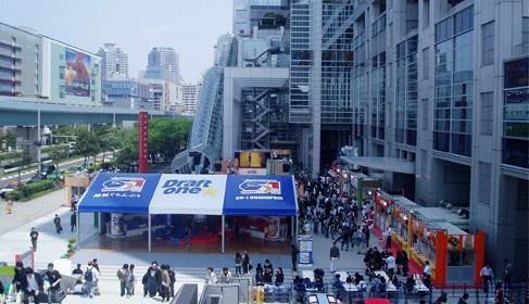 gakuen2007-3