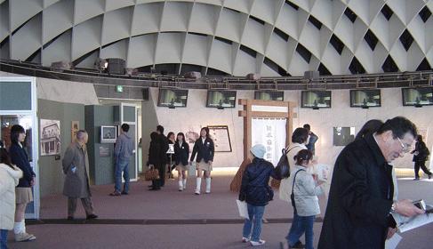 sam2004-3