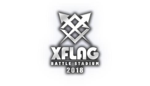 xflag_4