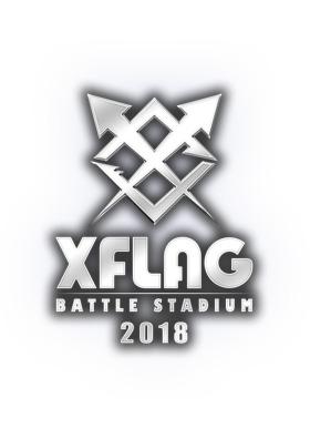 xflag_5